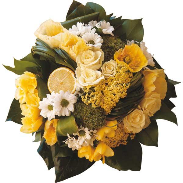 Envoi de fleurs livraison de fleurs domicile for Livraison bouquet de fleurs a domicile