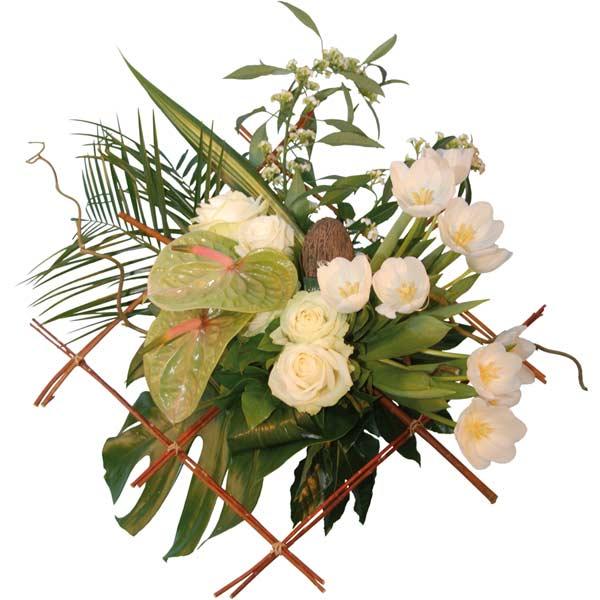 Envoyer Des Fleurs Envoi Fleurs Domicile Envoi De