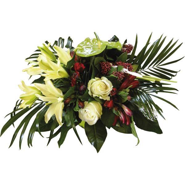 Quelques liens utiles for Livraison fleurs pas cher livraison gratuite