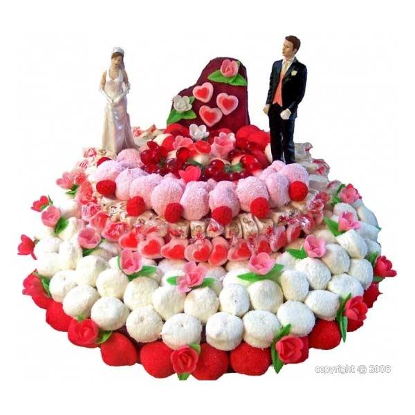 Fleurs Pour Un Mariage Offrir Un Bouquet De Fleurs Entrefleuristes