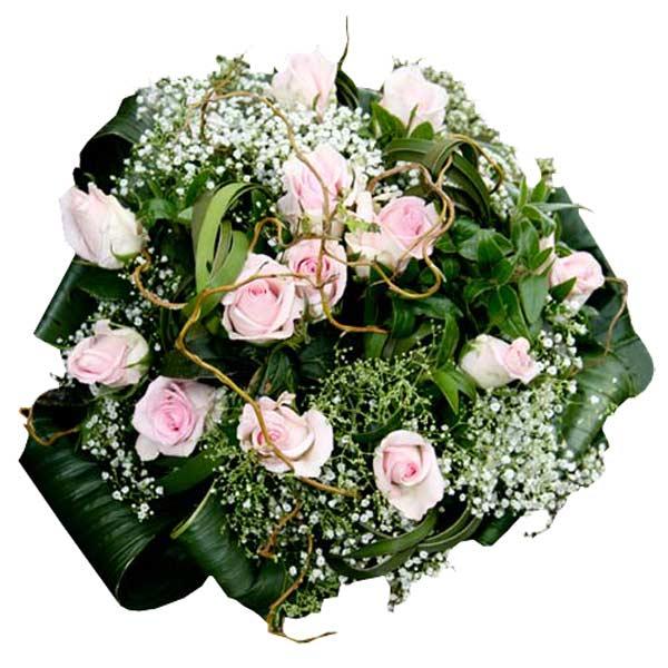 livraison de fleurs pour votre grand m re entrefleuristes. Black Bedroom Furniture Sets. Home Design Ideas