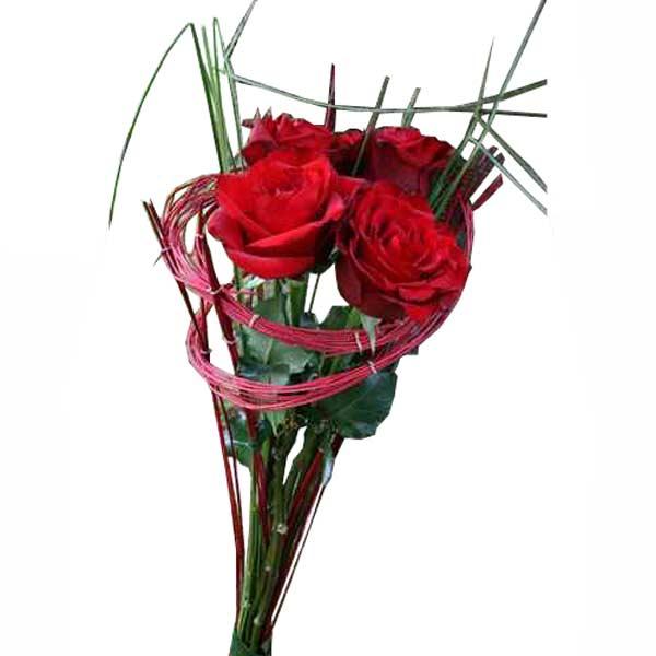 vos fleurs pour la saint valentin avec entrefleuristes sp cialiste de la livraison express. Black Bedroom Furniture Sets. Home Design Ideas
