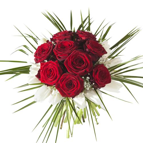 fleur saint valentin pas cher. Black Bedroom Furniture Sets. Home Design Ideas