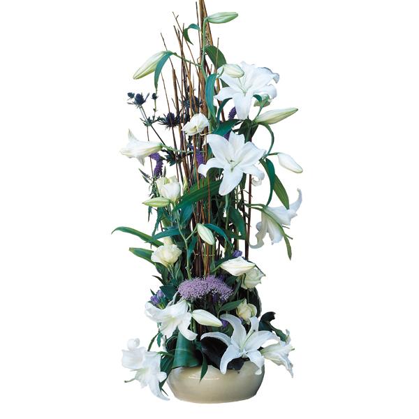 livraison de fleurs paris faire livrer des fleurs entrefleuristes. Black Bedroom Furniture Sets. Home Design Ideas