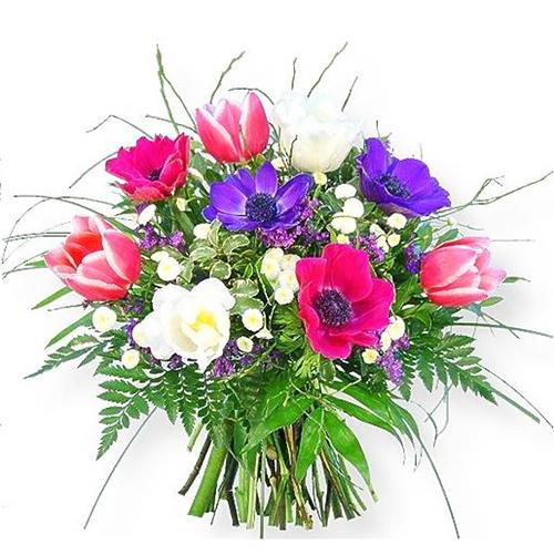 Livraison de fleurs pas cher for Fleurs envoi pas cher