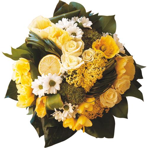 Livrer fleurs de saison pas ch res entrefleuristes for Livrer des fleurs demain