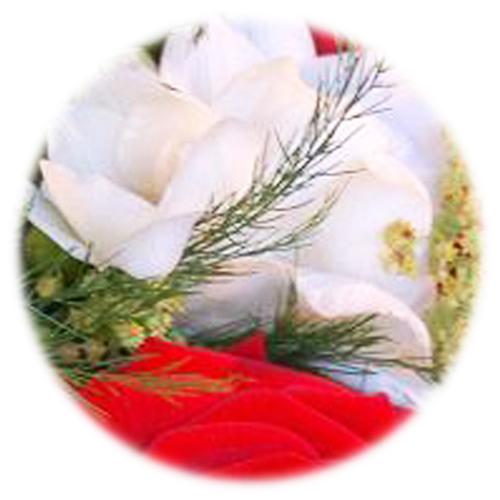 Livraison domicile bouquet surprise entrefleuristes for Bouquet de fleurs livraison a domicile