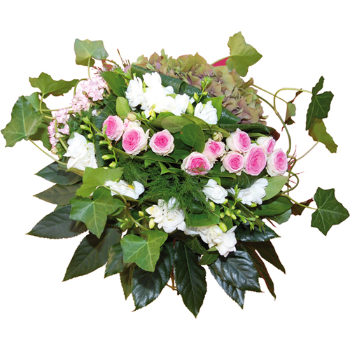 page 3 livraison de bouquets de fleurs par artisan fleuriste. Black Bedroom Furniture Sets. Home Design Ideas