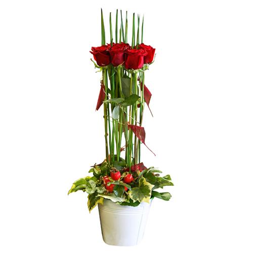 page 2 livraison de fleurs pas cher. Black Bedroom Furniture Sets. Home Design Ideas