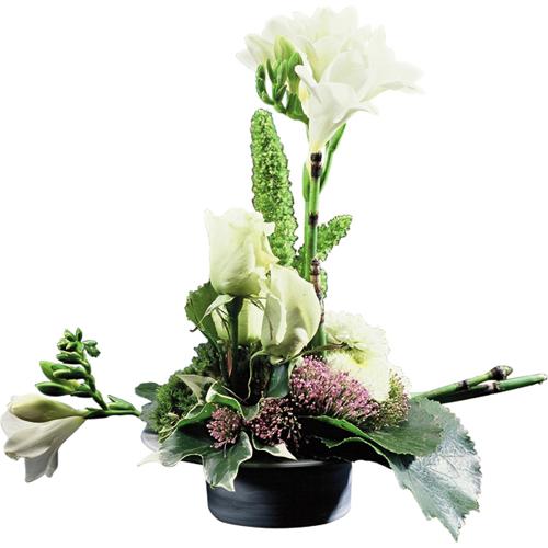 Livraison composition pas ch re noel entrefleuristes for Livraison fleurs paypal