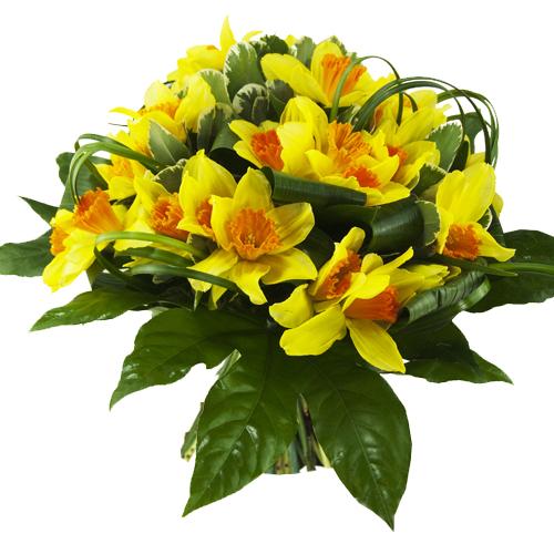 for Envoie de bouquet