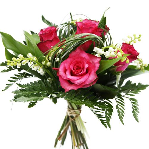 Page 2 livraison de fleurs en france entrefleuristes for Catalogue de fleurs