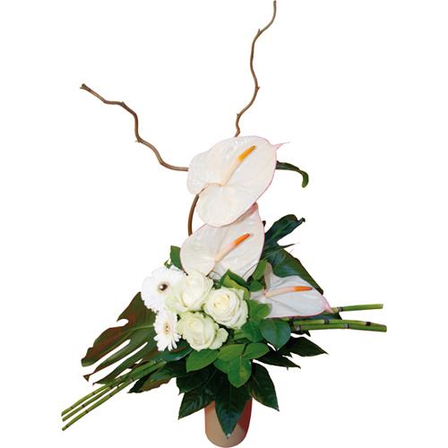 Page 1 nouvel an juif for Livraison de fleurs