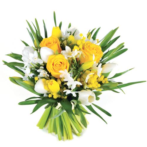 for Fleurs a livrer a domicile pas cher