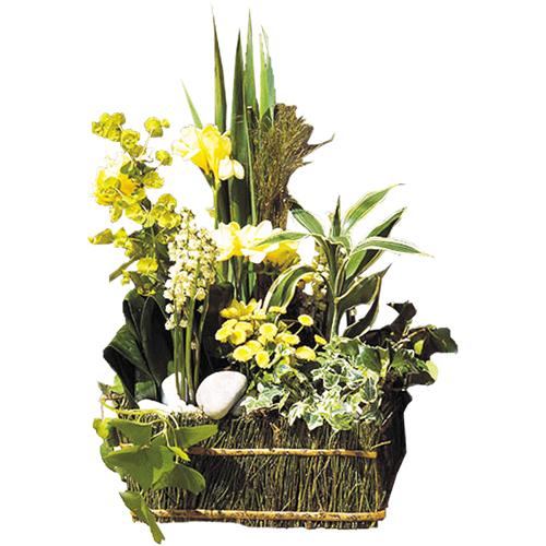 1er mai livraison de muguet domicile par un fleuriste