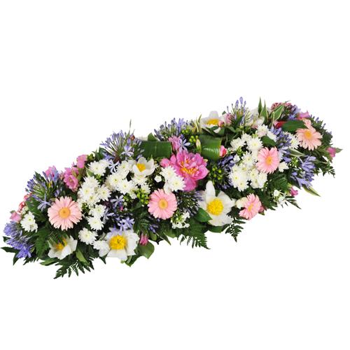 la livraison de fleurs pour deuil en 4h. Black Bedroom Furniture Sets. Home Design Ideas