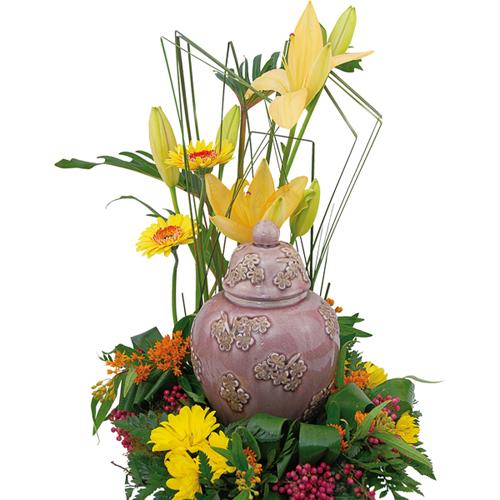 page 2 d couvez nos compositions de fleurs deuil qualit et fra cheur des fleurs extra. Black Bedroom Furniture Sets. Home Design Ideas