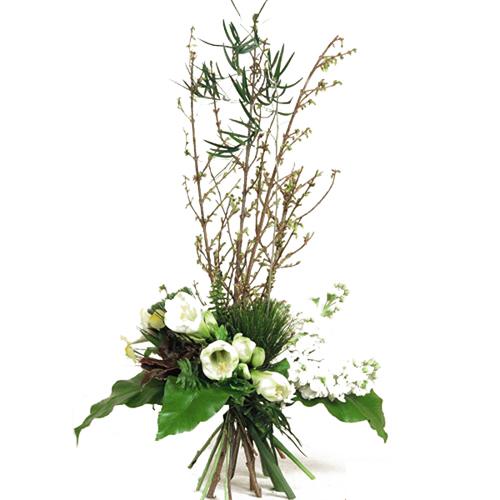 Nouvel an juif for Livrer des fleurs demain