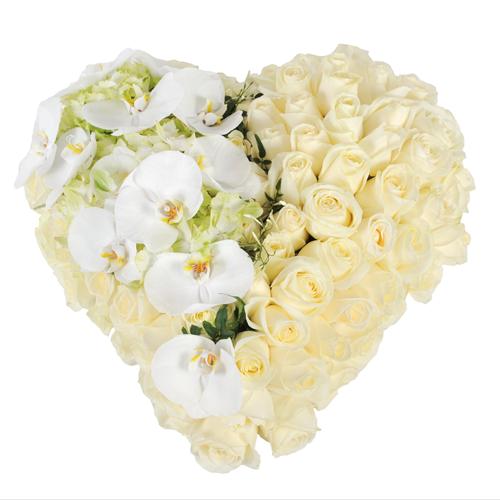 bouquet de fleurs blanches free with bouquet de fleurs blanches cheap fleur blanch with. Black Bedroom Furniture Sets. Home Design Ideas