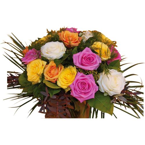 Livraison de roses promesse entrefleuristes for Livraison rose