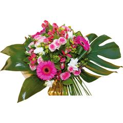 Page 3 livraison de bouquets de fleurs par artisan fleuriste for Livrer des fleurs demain