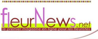 Fleur news